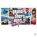 Kody do Grand Theft Auto: Vice City Stories (PSP)