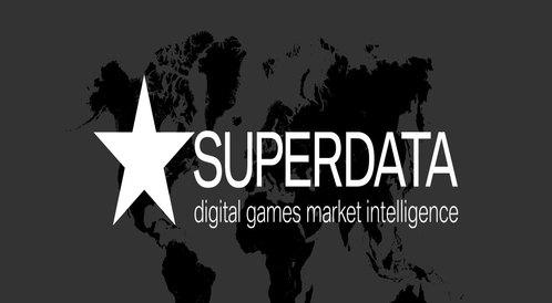 Ranking najlepiej zarabiających gier dzięki mikropłatnościom w USA