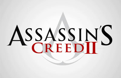Assassin's Creed II - Venice gameplay