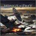 Wings of Prey: Skrzydła Chwały (PC) kody