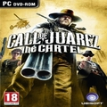 Call of Juarez: The Cartel (PC) kody