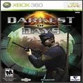 Darkest of Days  (Xbox 360) kody