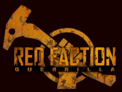 Red Faction: Guerrilla - Zwiastun (Destruction Part 1 - Engine of Destruction)