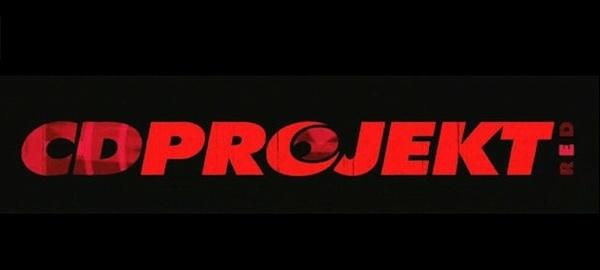 Plany CD Projekt na przyszłość