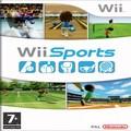 Wii Sports (Wii) kody