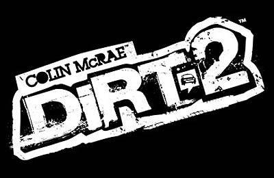 Colin McRae: DiRT 2 - Teaser