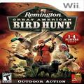 Remington Great American Bird Hunt (Wii) kody