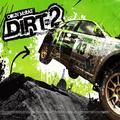 Zagraj w demo Colin McRae: DiRT 2
