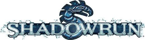 Shadowrun (2007) - Zwiastun (Animacja początkowa)