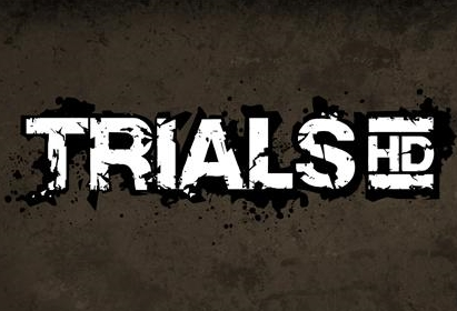Trials HD - Trailer (Gameplay)