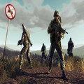 Kody do Battlefield: Bad Company (Xbox 360)