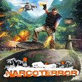 Narco Terror (PC) kody