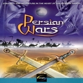 Kody Persian Wars (PC)