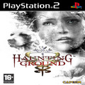 Haunting Ground (PS2) kody