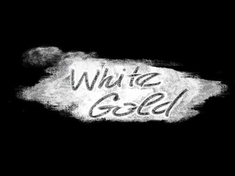 White Gold: War in Paradise (PC; 2008) - Zwiastun