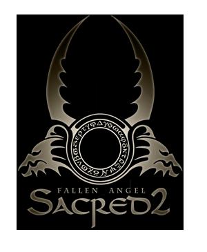 Sacred 2: Fallen Angel (2008) - Zwiastun