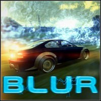 Blur - Trailer (Vision)
