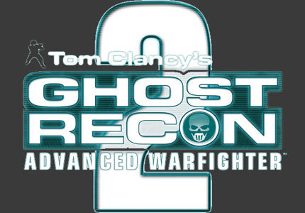 Tom Clancy's Ghost Recon: Advanced Warfighter 2 - Gameplay Trailer (Xbox 360)