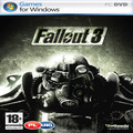 Fallout 3 (PC) kody