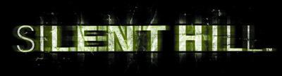 Silent Hill - Intro