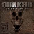 Kody do Quake III: Arena (PC)