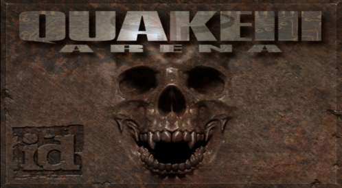 Kody do Quake III: Arena (PC)