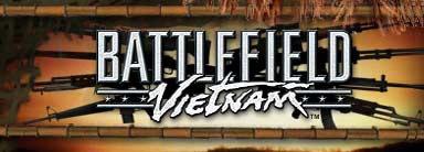 Battlefield Vietnam (PC; 2004) - Zwiastun