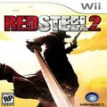 Red Steel 2 (Wii) kody
