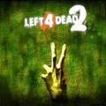 Left 4 Dead 2 - Poziomy trudności