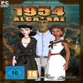 1954: Alcatraz (PC) kody