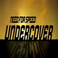 Need for Speed: Undercover - Soundtrack (Ladytron: Ghosts)