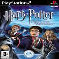Harry Potter i Więzień Azkabanu (PS2) kody