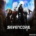 SEVENCORE  (PC) kody