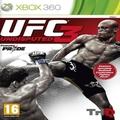 UFC Undisputed 3 (X360) kody