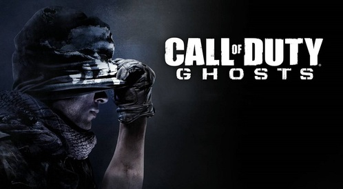 Nowy trailer Call of Duty: Ghost