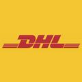 Euro Truck Simulator (PC) - Firma DHL