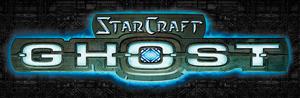StarCraft: Ghost - Zwiastun