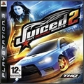 Juiced 2: Hot Import Nights (PS3) kody