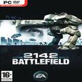 Kody Battlefield 2142 (PC)