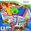 101-in-1 Party Megamix (Wii) kody
