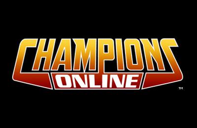 Champions Online - Trailer E3