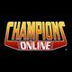 Chempions Online