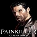 Painkiller: Czarna Edycja (PC) - Prezentacja gry (CD Projekt)