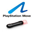 PlayStation Move (PS3) kody