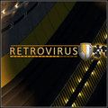 Retrovirus (PC) kody