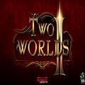 Two Worlds II - epicki zwiastun