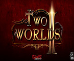 Two Worlds II - epicki zwiastun