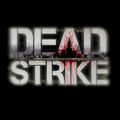 Dead Strike (Mobile) kody