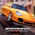Need for Speed: Porsche Unleashed (PSX) kody