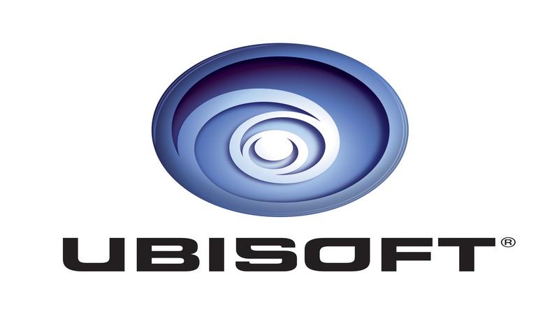 Ile wydaje na reklamy Ubisoft?